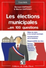LES ELECTIONS MUNICIPALES... EN 100 QUESTIONS